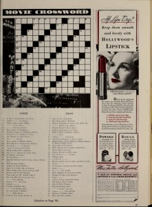 Crossword-Hollywood-May-1941-757x1024