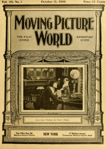 movie pic world 21 Oct 1916 front page movingpicturewor30newy_0343 (1)