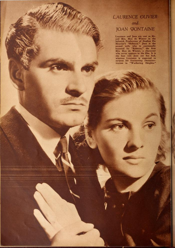Silver Screen Feb 1940 LO and JF portrait and blurb silverscreen10unse_0190